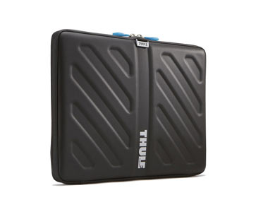 "Thule Gauntlet 15"" all-weather use Sleeve"