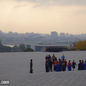 PYONGYANG North Korea (40)
