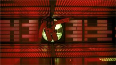 Read more about the article Grandes Diálogos: Eu sou o computador HAL 9000