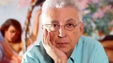 Read more about the article Aguinaldo Silva: é assim que eu escrevo (parte 2)