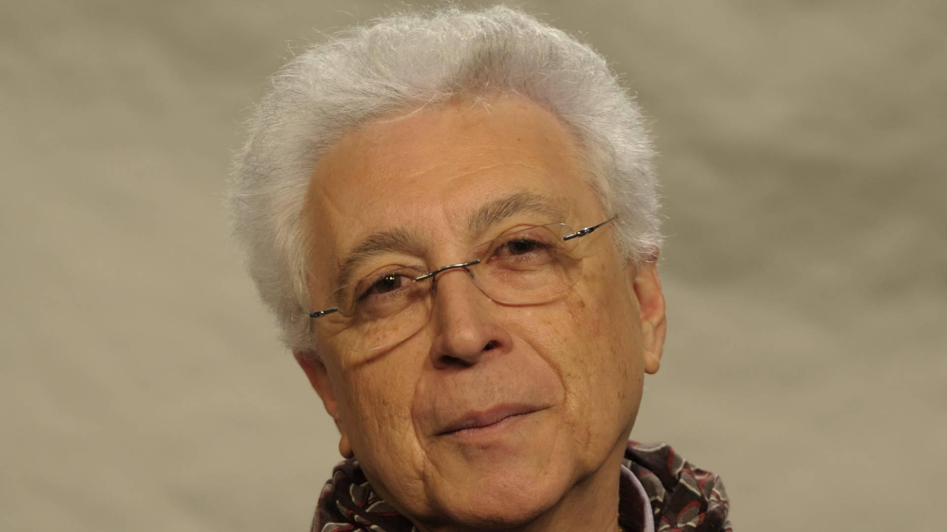 You are currently viewing Aguinaldo Silva e a arte de ser autor de novela