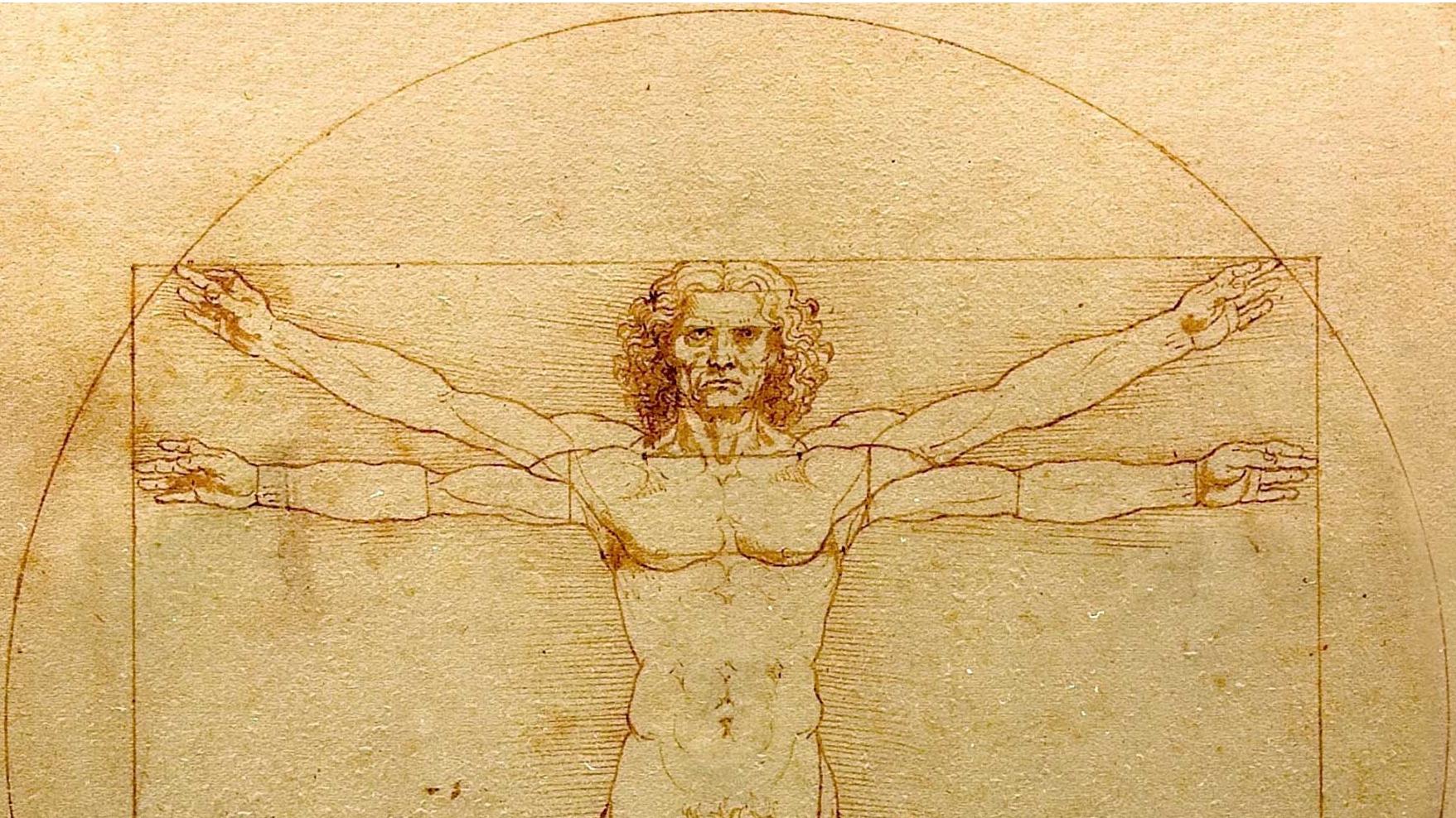 Read more about the article Infografismo: a anatomia de um guião