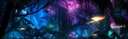 Read more about the article James Cameron explica como escreveu os guiões das três sequelas de Avatar