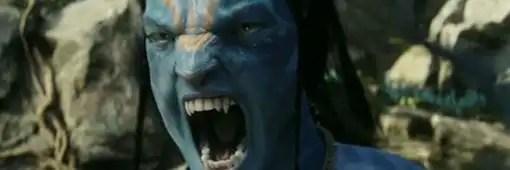 "You are currently viewing Como surgiu a ideia para ""Avatar"""