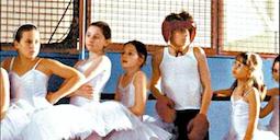 "Read more about the article Lee Hall sobre a escrita do guião de ""Billy Elliot""."