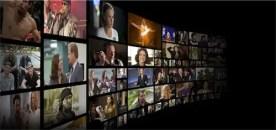 Read more about the article Como vender projetos de televisão no Brasil