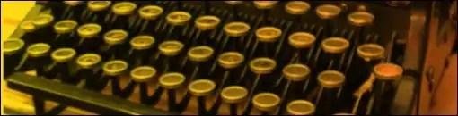 You are currently viewing Curso de Escrita de Ficção para Cinema e Televisão: candidaturas abertas