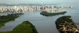 Read more about the article Curso de roteiro em Porto Alegre