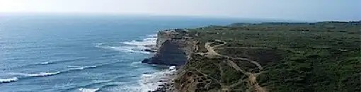 Read more about the article Ericeira – Reserva Mundial de Surf