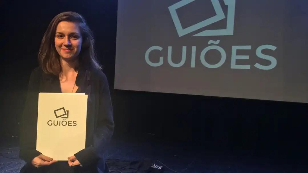 You are currently viewing Conheça os vencedores do Festival Guiões 2016