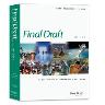 Read more about the article O truque final do Final Draft