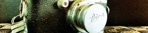 You are currently viewing Hoje é Dia Mundial da Fotografia – vá lá, tire a máquina da gaveta