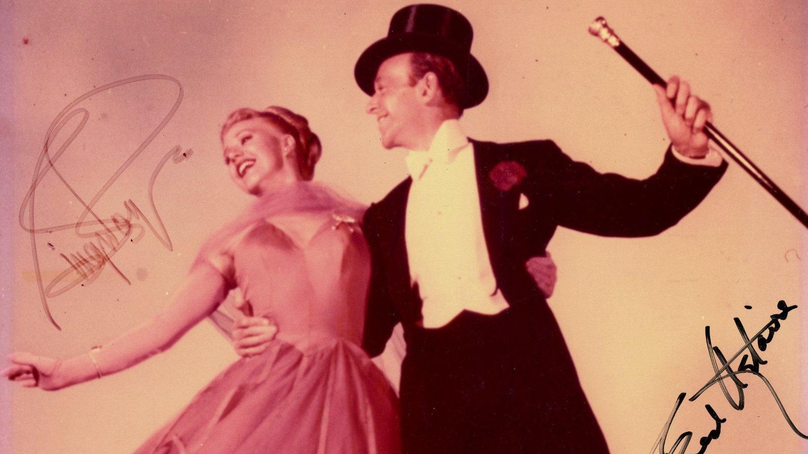 You are currently viewing Perguntas & Respostas: como escrever cenas de dança