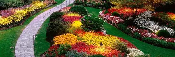You are currently viewing Os dois tipos de escritores: paisagistas e jardineiros
