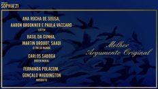 Read more about the article A Academia Portuguesa de Cinema anunciou os nomeados para os Prémios Sophia