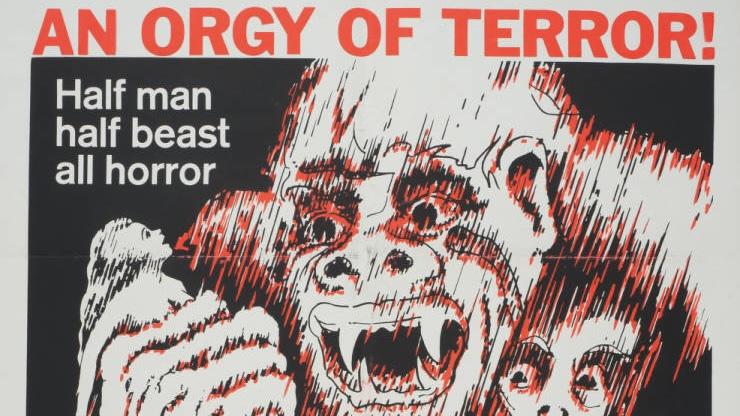Read more about the article 10.000 cartazes de cinema