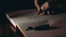 Read more about the article Oito coisas difíceis de explicar aos jovens escritores