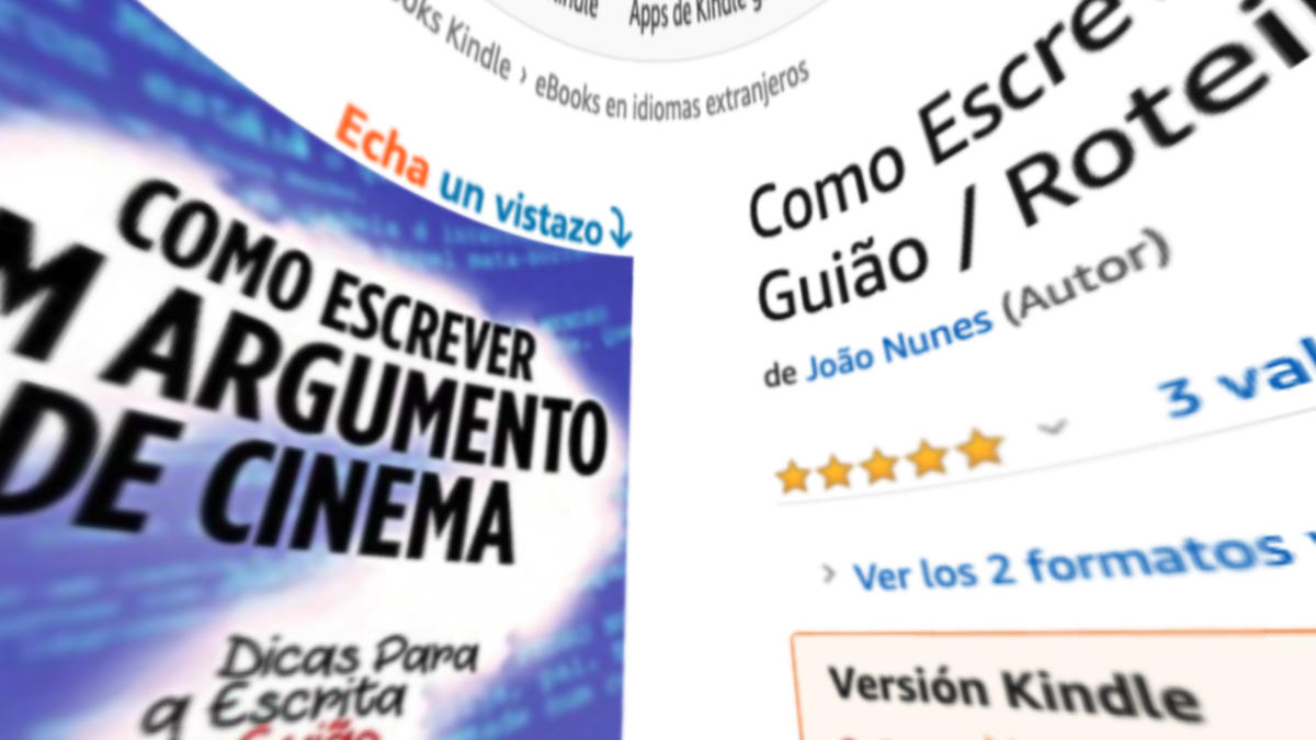 Read more about the article Sorteio de Natal: ganhe uma licença Profissional do programa WriterDuet
