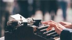 Read more about the article Quer adaptar o grande romance americano?