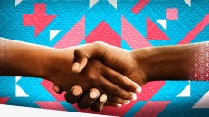 Read more about the article Curso de cinema para criadores angolanos