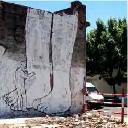 Read more about the article Muto – um sensacional filme de animação graffitti