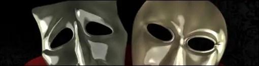 You are currently viewing Oficina de Escrita para Teatro