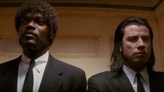 Read more about the article Grandes Diálogos: Pulp Fiction