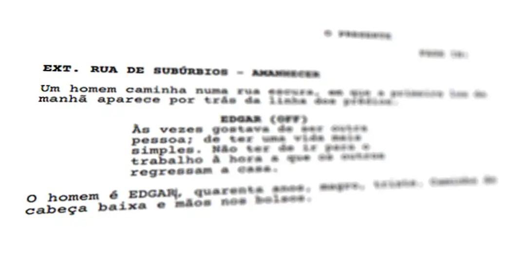 Read more about the article Introdução ao Scrivener – 5ª parte