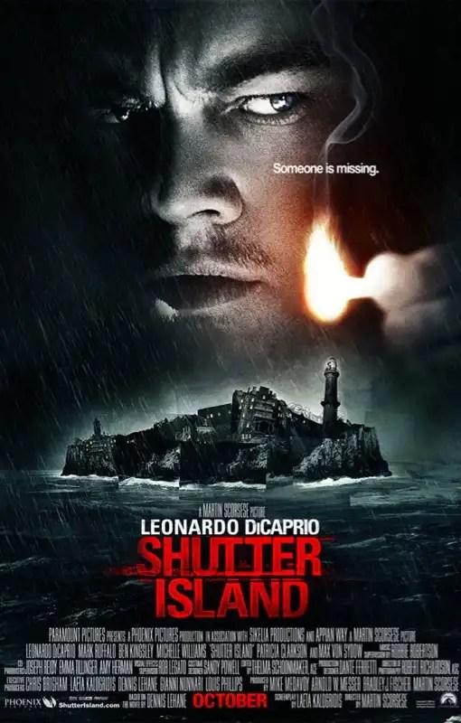"""Read more about the article Baixe e estude o guião de """"Shutter Island"""""""