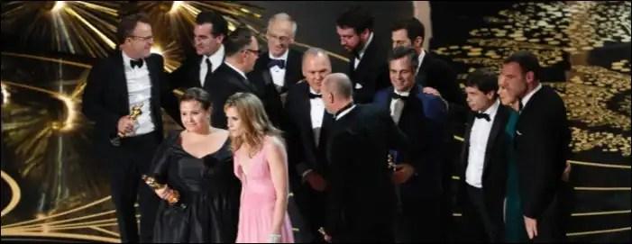 You are currently viewing Estude os guiões vencedores dos Óscares