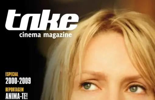 Read more about the article Os filmes da década na revista Take