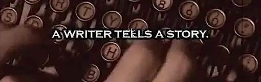 Read more about the article Perguntas & Respostas: há documentários sobre guionistas?