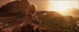 """Read more about the article Está finalmente disponível o guião de """"The Martian"""""""