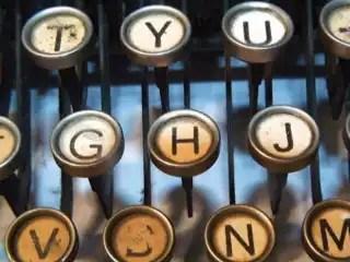 Read more about the article Novos workshops de escrita das Produções Fictícias