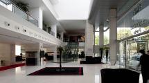 Arquitecto Jo Pacincia Sheraton Porto Hotel & Spa