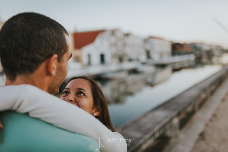Engagement - R&P - João Terra Fotografia