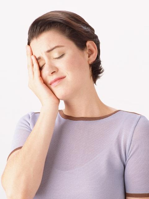 puedes bajar de peso si tienes hipotiroidismo