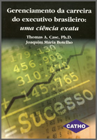 gerenciamento-carreira-executivo-brasileiro
