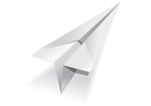 El Secreto Para Controlar Tu Email con FAST®: ¿Para o Copia?