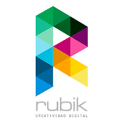 rubik creatividad digital