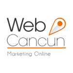 web cancun