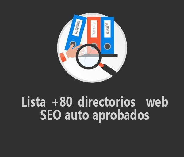 https://i0.wp.com/www.joaquinvelazquez.top/wp-content/uploads/2020/03/lista-de-directorios-SEO.png?resize=600%2C514&ssl=1