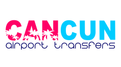 cancun transfer