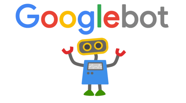"""De manera oportuna, podemos definir el rastreo como el proceso que realiza los bots o arañas de Google en """"encontrar"""" nuevas páginas web y visitar aquellas que han sido actualizadas."""