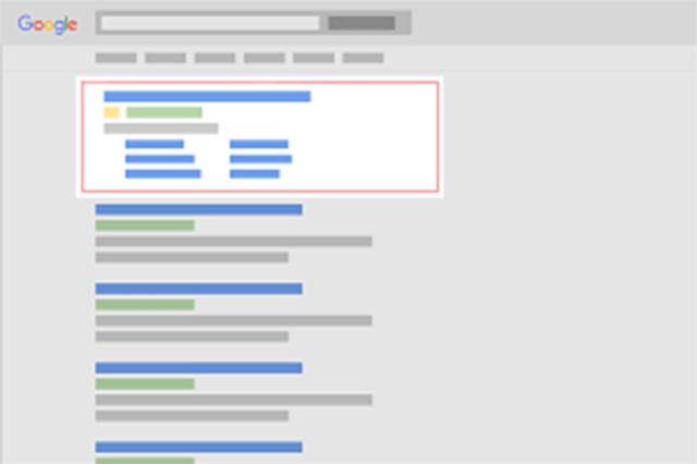 donde aparecen los anuncios de google ads