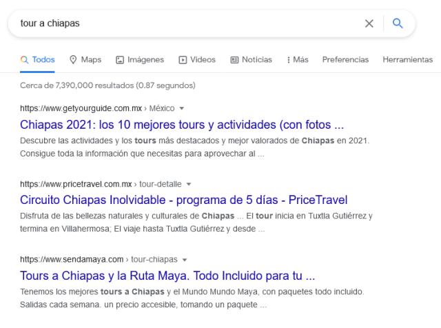 como funciona google ads