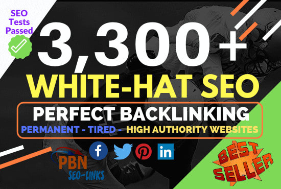 create-perfect-seo-backlinks-to-improve-website-ranking-in-days