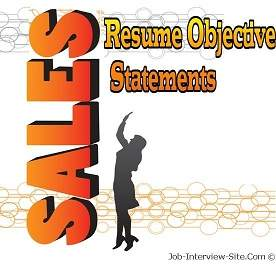 resume objective examples 15 top resume objectives examples - Resume Objective Examples 15 Top Resume Objectives Examples