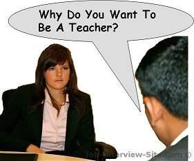 Teacher Interview Tips for Teachers Interview Questions