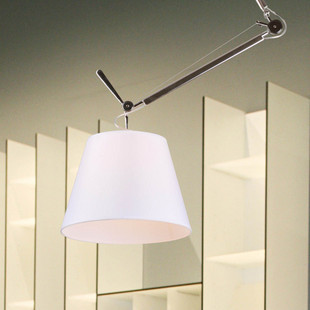 INDOOR TABLE LAMP